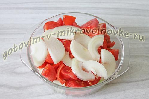 kabachkovaya-ikra-recept-foto-poshagovo-5