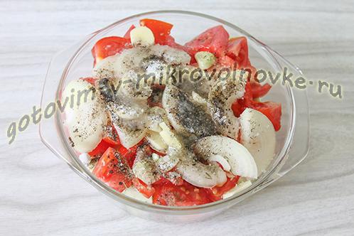 kabachkovaya-ikra-recept-foto-poshagovo-6