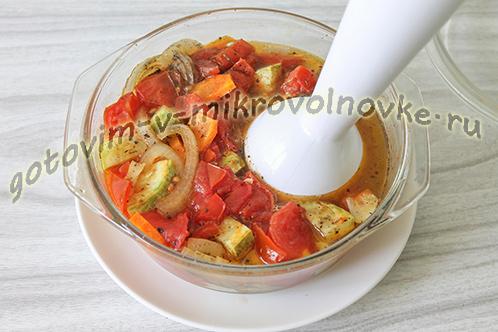 kabachkovaya-ikra-recept-foto-poshagovo-9