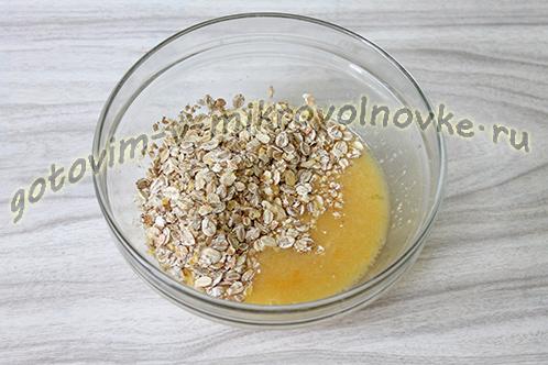 dieticheskoe-ovsyanoe-pechene-3