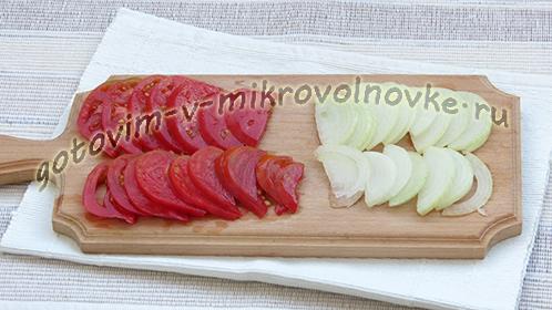 ovoschnaya-zapekanka-s-baklazhanami-i-pomidorami-2