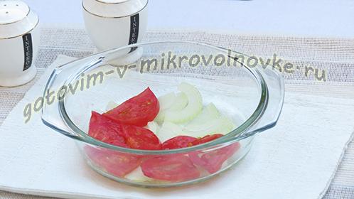 ovoschnaya-zapekanka-s-baklazhanami-i-pomidorami-3
