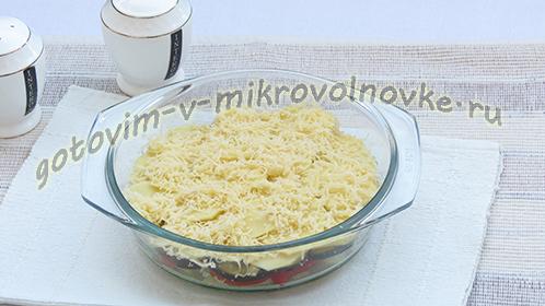 ovoschnaya-zapekanka-s-baklazhanami-i-pomidorami-5