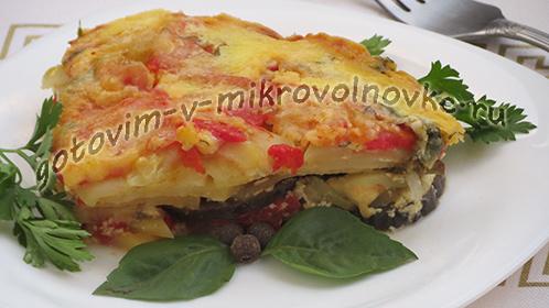 ovoschnaya-zapekanka-s-baklazhanami-i-pomidorami-9