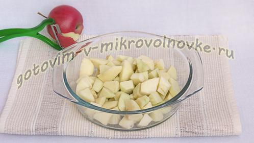 povidlo-iz-yablok-1