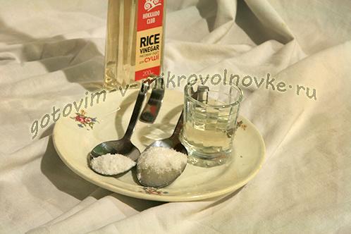 ris-dlya-sushi-recept-4