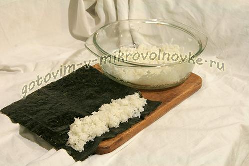 ris-dlya-sushi-recept-9