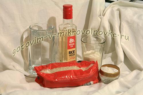 ris-dlya-sushi-recept