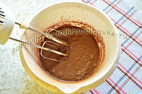 Хинкали со свининой рецепт пошаговый