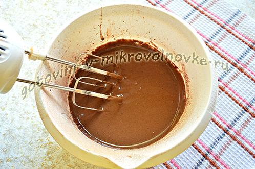 shokoladnyj-biskvit-recept-foto-poshagovo-5