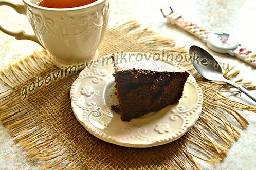 рецепт с фото пошагово