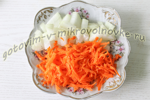 azu-iz-govyadiny-2
