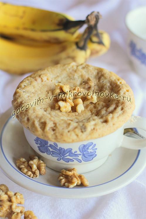 bananovyj-keks-recept-foto-10