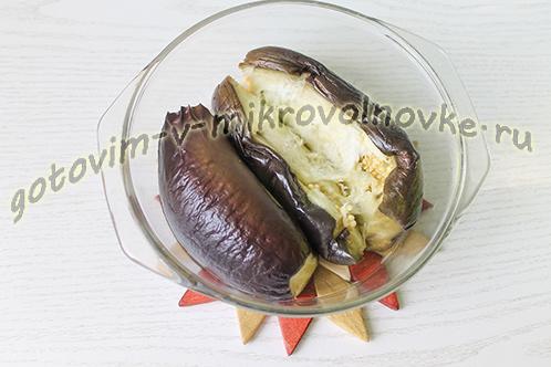 kak-prigotovit-baklazhannuyu-ikru-3