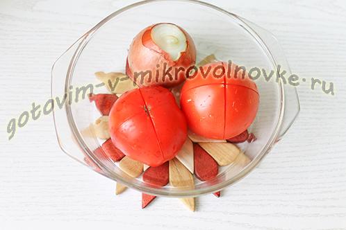 kak-prigotovit-baklazhannuyu-ikru-4