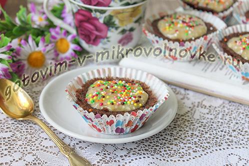 recept-kapkejkov-s-foto-poshagovo-13