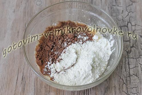 recept-kapkejkov-s-foto-poshagovo-4