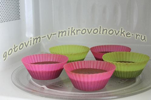 recept-kapkejkov-s-foto-poshagovo-6