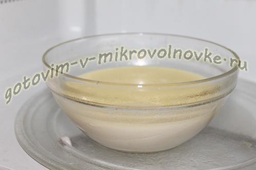 sous-beshamel-recept-foto-4