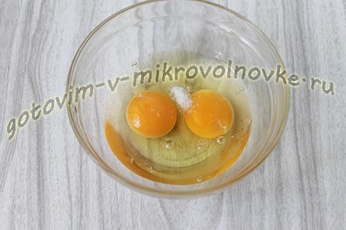 zapekanka-iz-brokkoli-s-syrom-yajcami-3