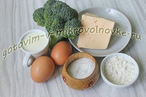 zapekanka-iz-brokkoli-s-syrom-yajcami