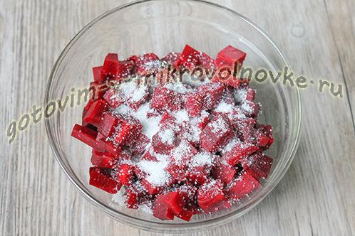kak-svarit-ovoschi-v-mikrovolnovke-dlya-vinegreta-1