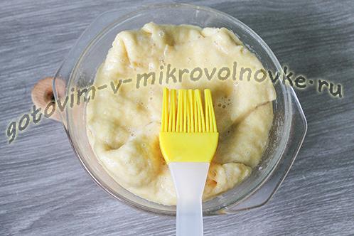 lenivyj-pirog-s-kapustoj-bystree-ne-byvaet-11