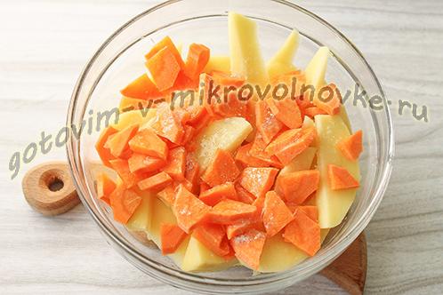 tushenaya-kartoshka-s-gribami-2