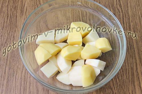 vkusnyj-borsch-so-svezhei-kapustoy-2