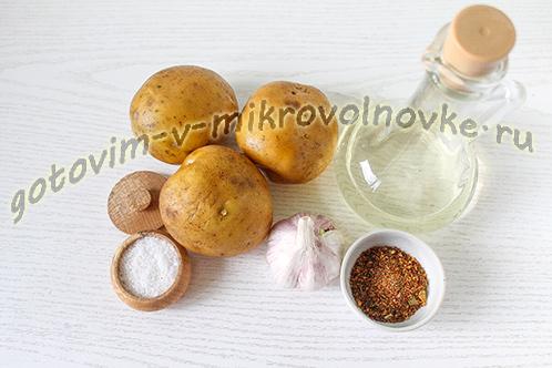 kartoshka-po-selyanski-1