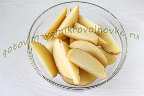 kartoshka-po-selyanski-2