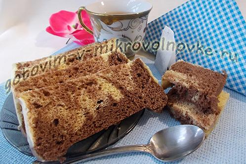 mramornyj-keks-recept