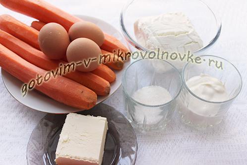 tvorozhno-morkovnaya-zapekanka-1