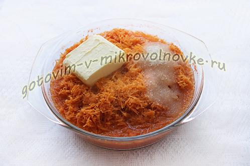 tvorozhno-morkovnaya-zapekanka-3