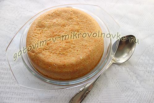 tvorozhno-morkovnaya-zapekanka-8
