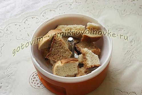 kak-sdelat-panirovochnye-suhari-v-domashnih-uloviyah-2