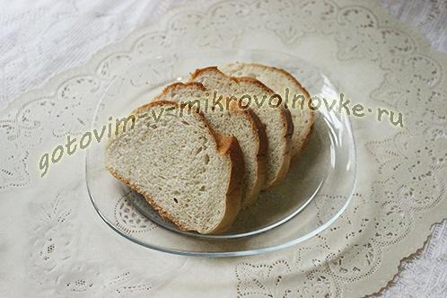 kak-sdelat-panirovochnye-suhari-v-domashnih-uloviyah