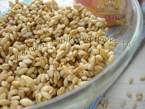perlovka-s-tushenkoj-recept-1