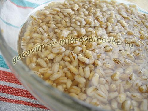 perlovka-s-tushenkoj-recept-4
