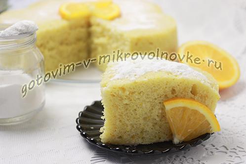 apelsinovyj-ptrog-v-mikrovolnovke-5
