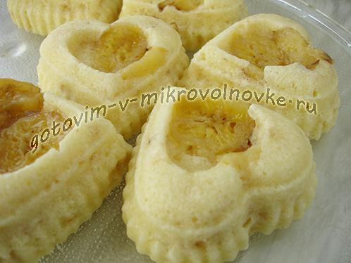tvorozhno-bananovaya-zapekanka