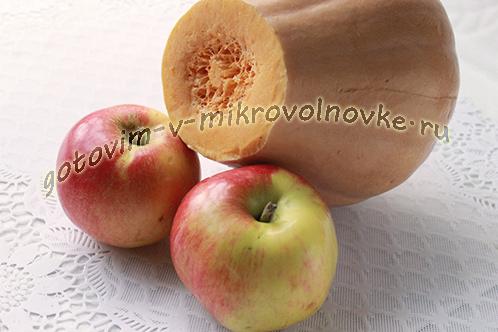tykva-tushenaya-s-yablokami-1