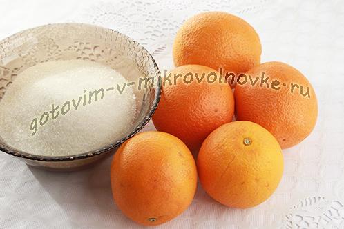 varene-iz-apelsinov-recept-1