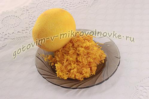 varene-iz-apelsinov-recept-3