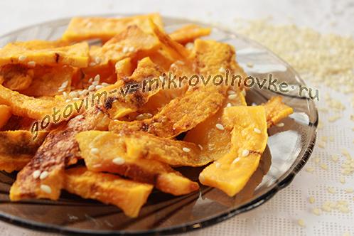 chipsy-iz-tykvy