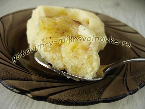 tvorozhno-bananovaya-zapekanka-12