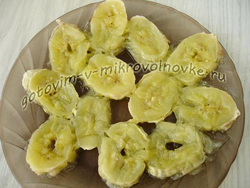 tvorozhno-bananovaya-zapekanka-3