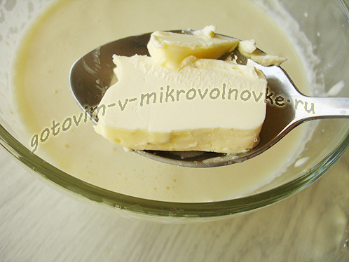 tvorozhno-bananovaya-zapekanka-6