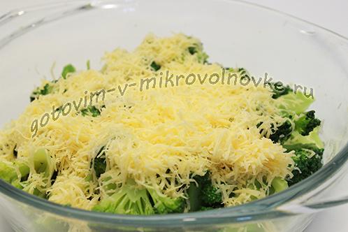 brokkoli-recept-v-mikrovolnovke-4