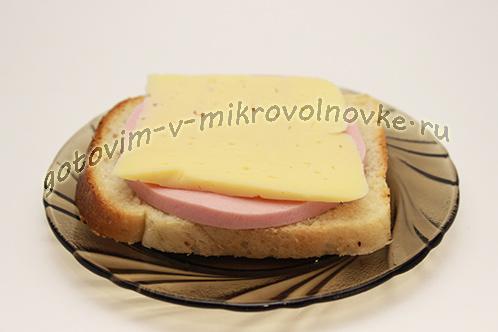buterbrody-s-syrom-kolbasoj-v-mikrovolnovke-5